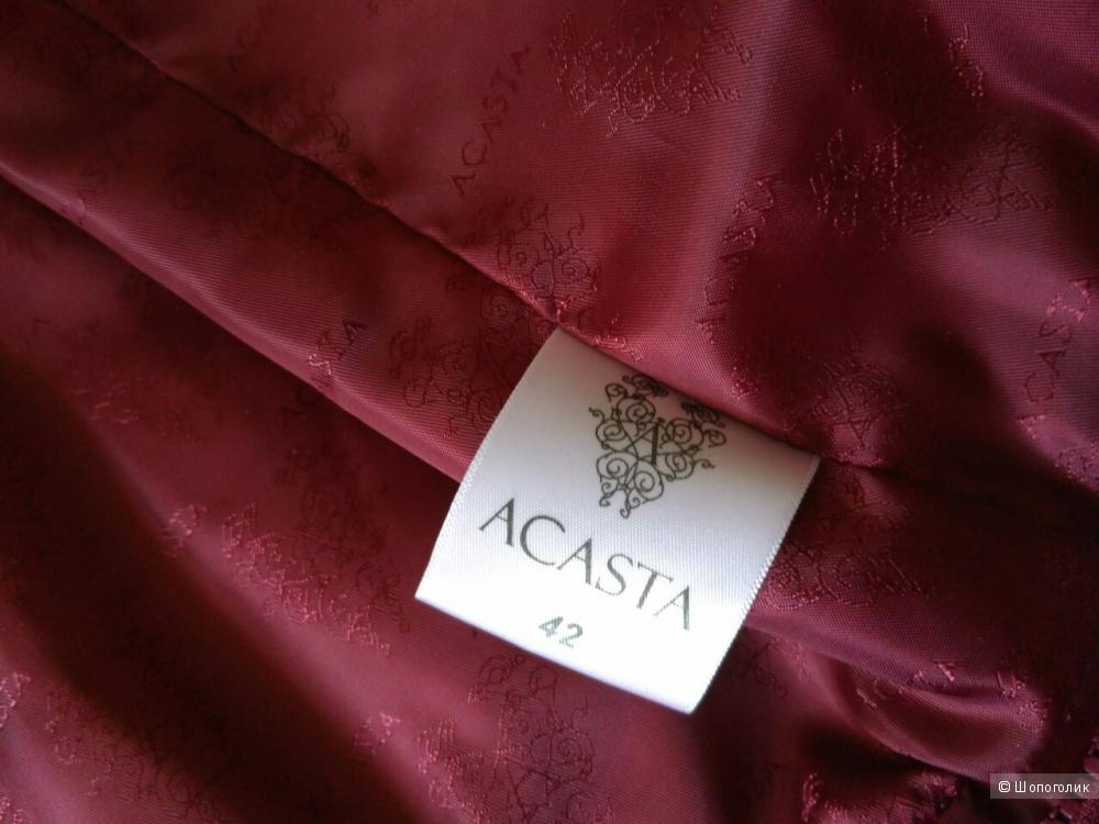 Пальто-трансформер Acasta, росс.42