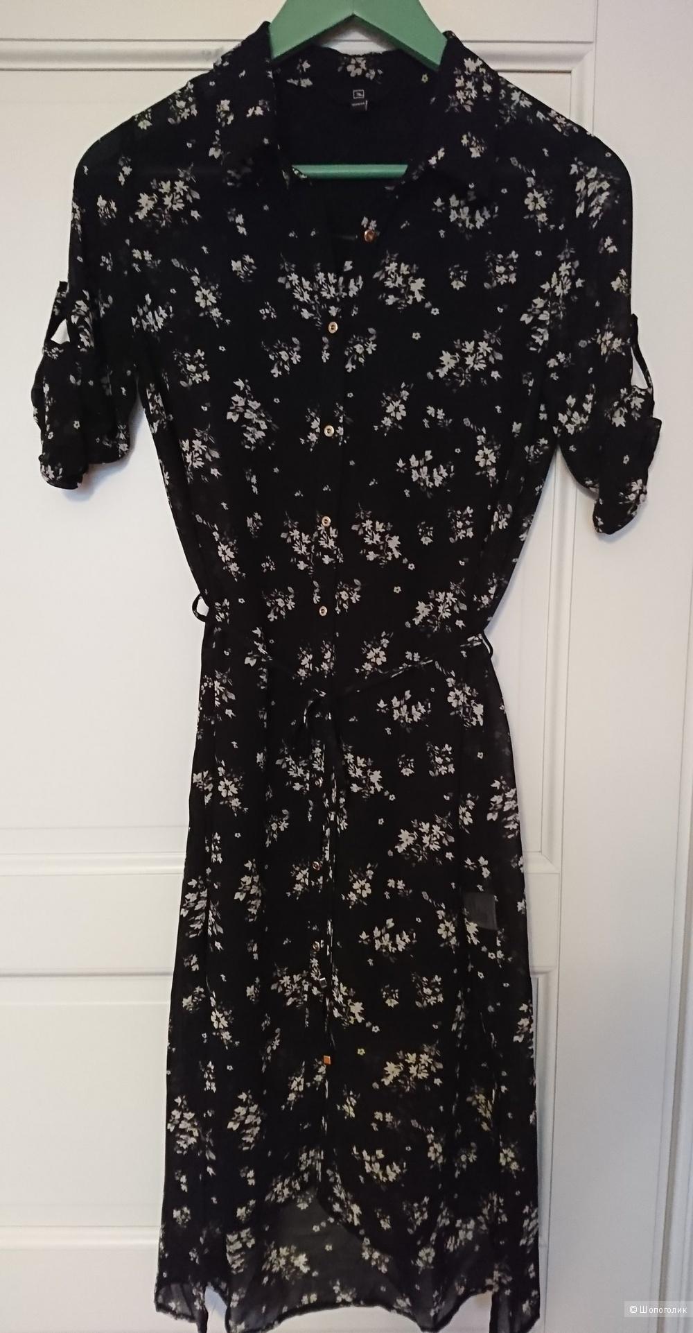 Платье 7m, размер 38