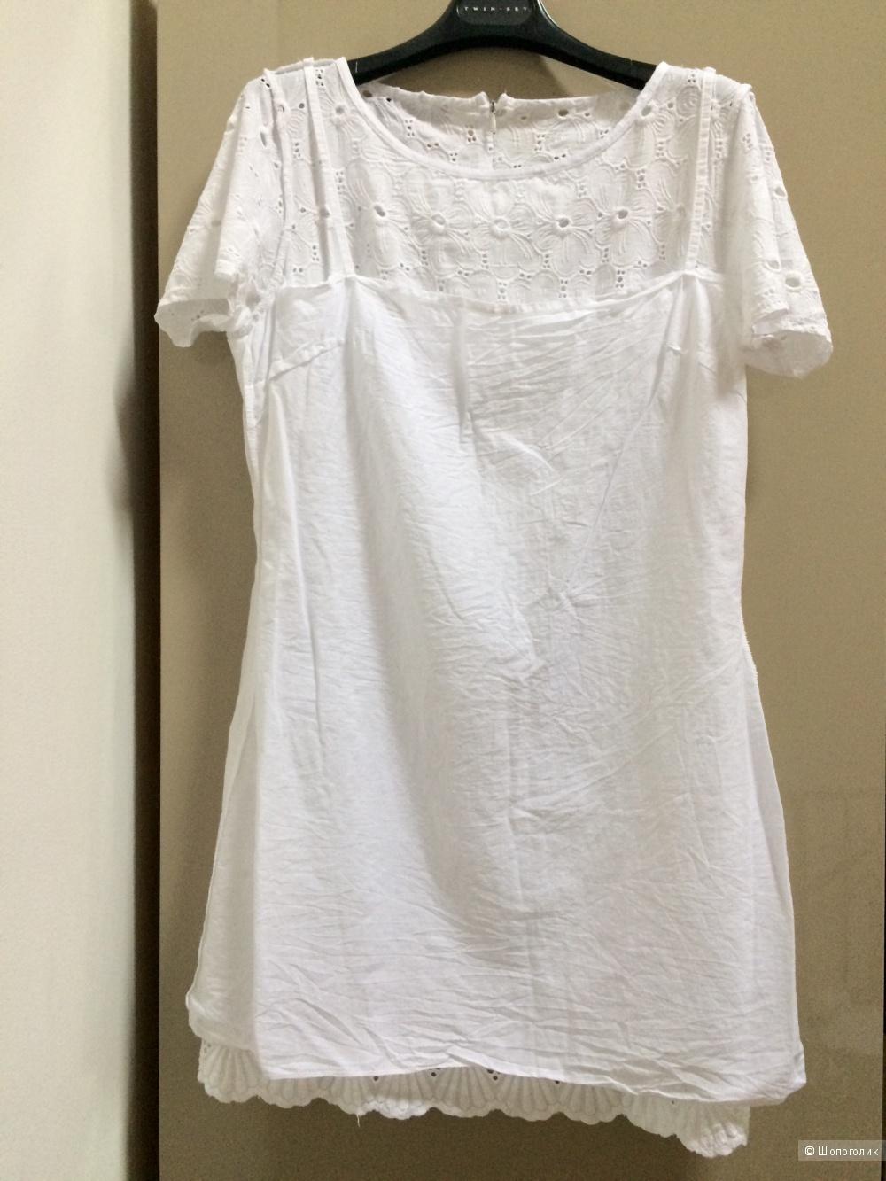 Платье Kw Kosmika,размер 42-44