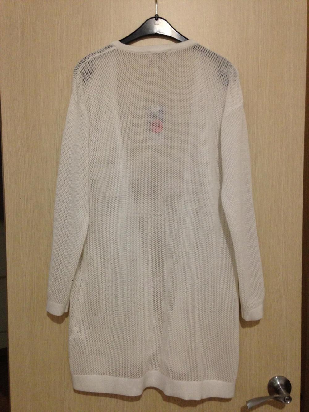 """Кардиган """" SELA collection """", 46-48 размер."""