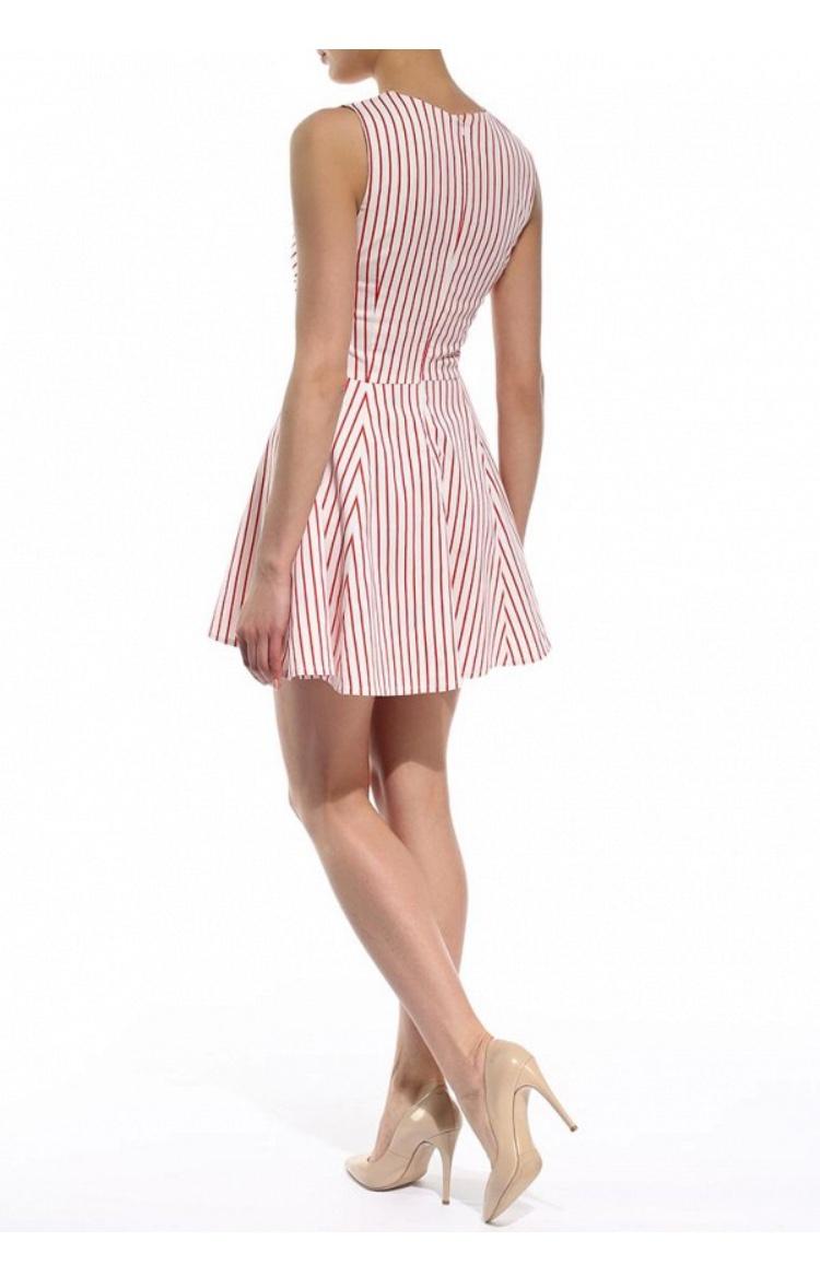 Платье People размер 44-46