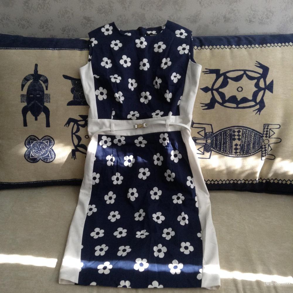 Платье, 40-42 размер (xs-s)