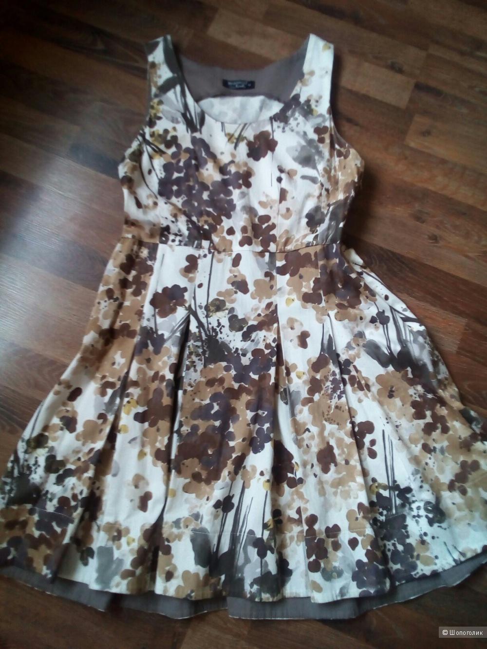 Платье RinaScimento 48-50