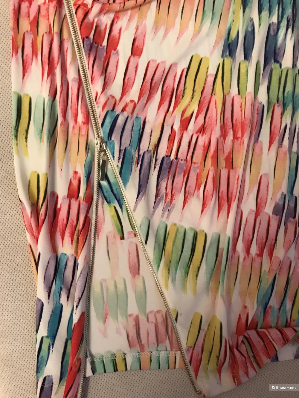Платье Armani Exchange 46 RU