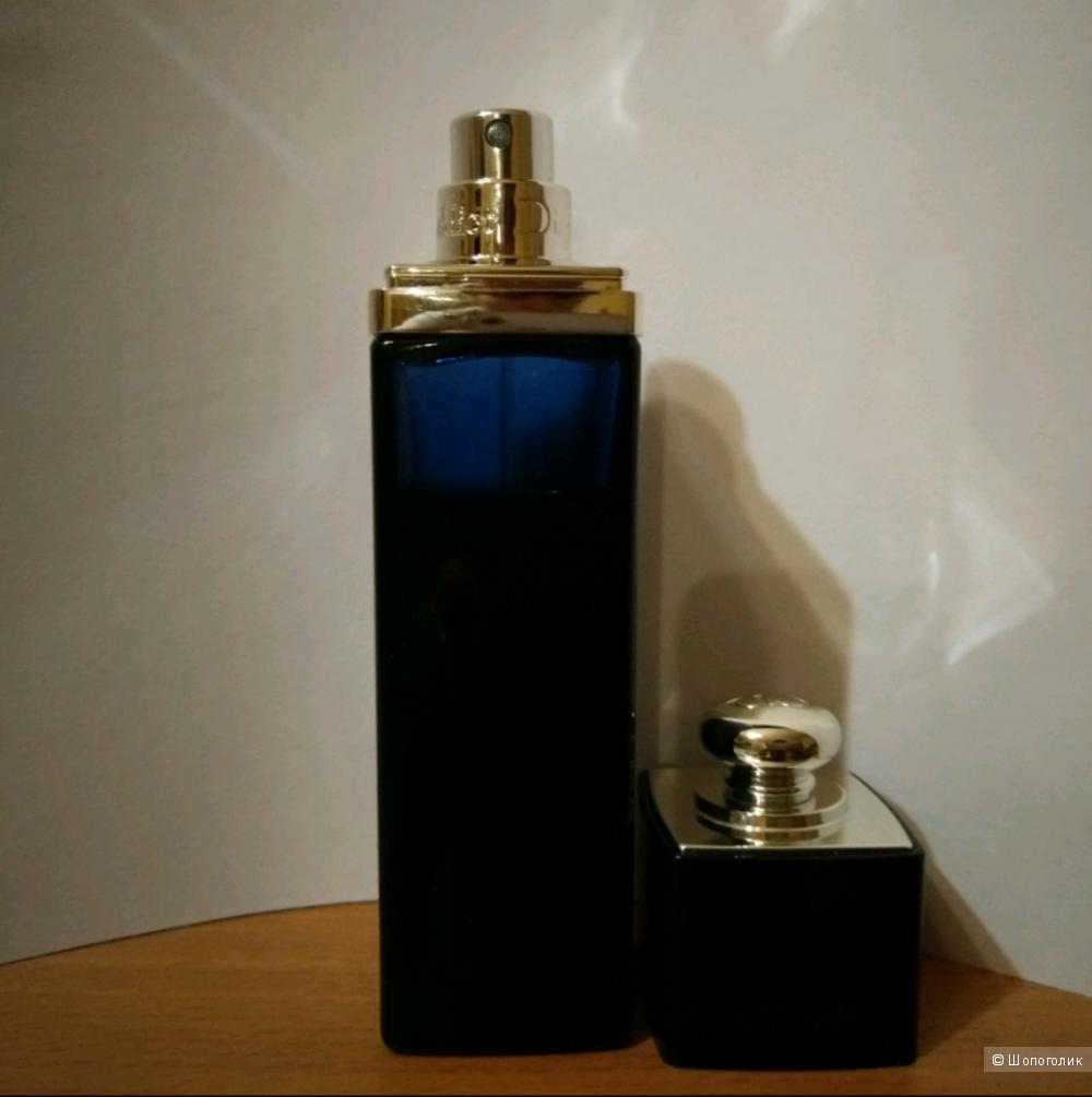 Парфюм женский Dior Addict Eau de Parfum (2014), 40/50 мл