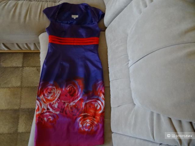 """Платье """"Karen Millen"""", размер 38-40"""