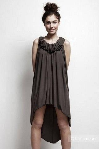 Платье- бесконечность Infinity Dress  от Zoza, one size