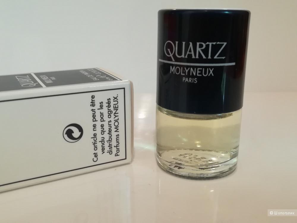 Миниатюра - Quartz Molyneux 6мл.