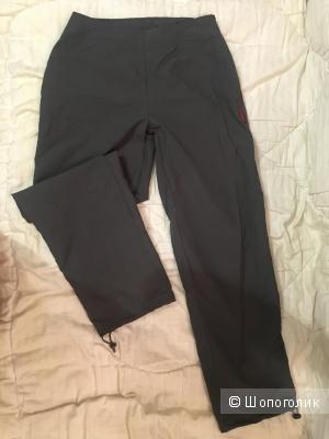 Спортивные брюки Reebok, 40-42