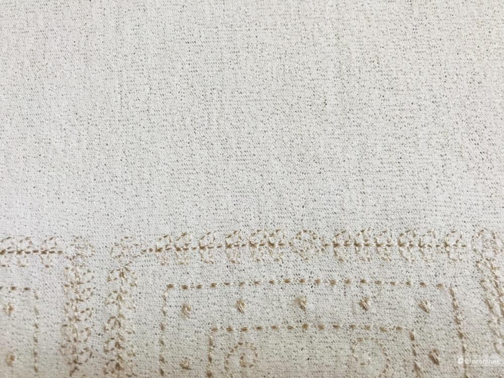 Юбка карандаш,ARCO SPAIN,размер 42