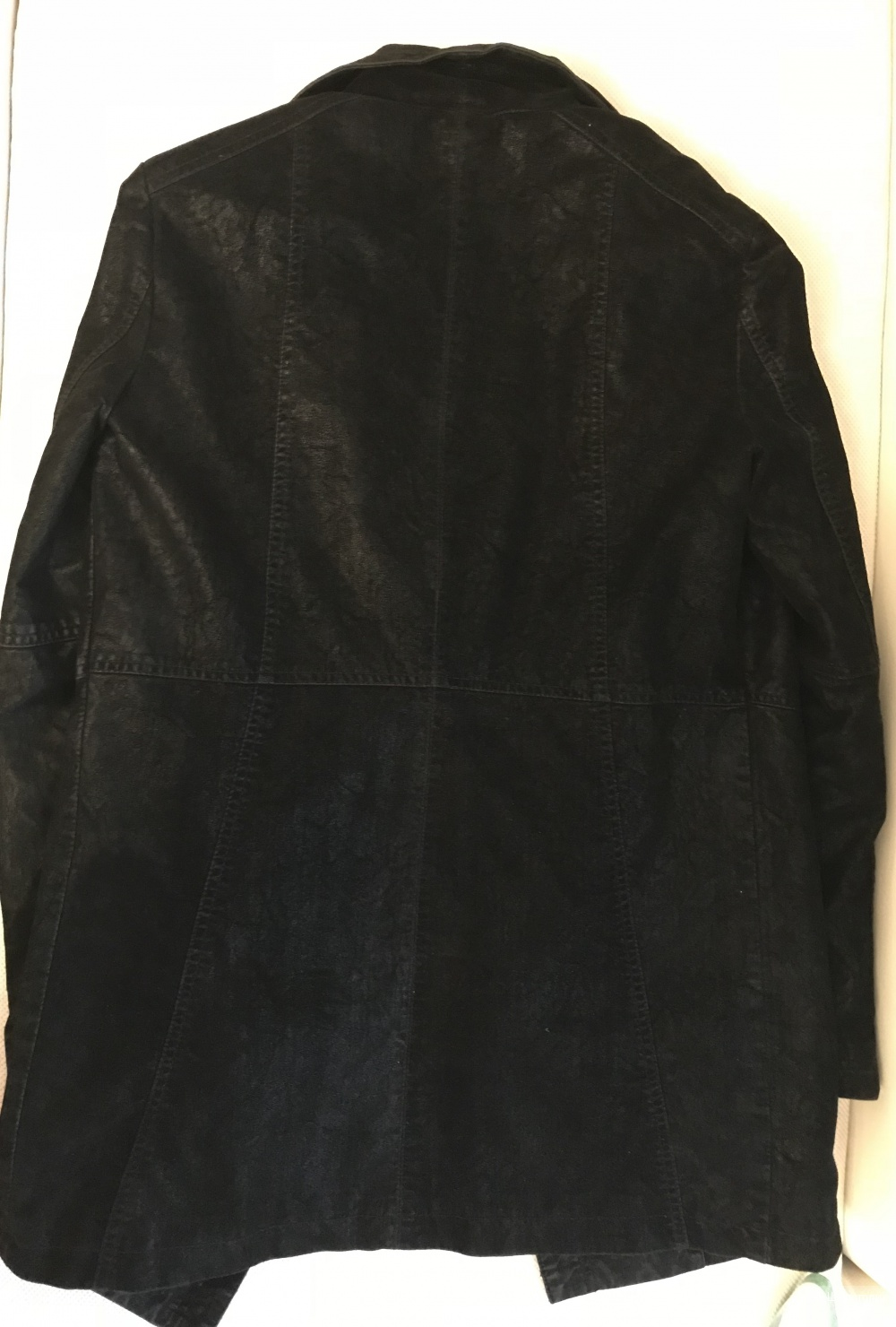 Куртка Massimo Dutti 46 RU