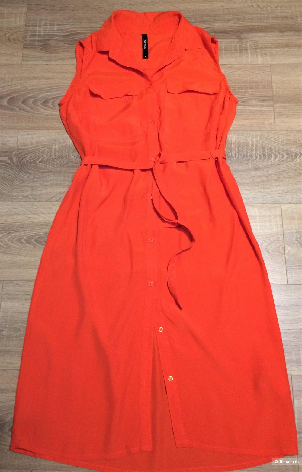 Платье Bestia, 48-50