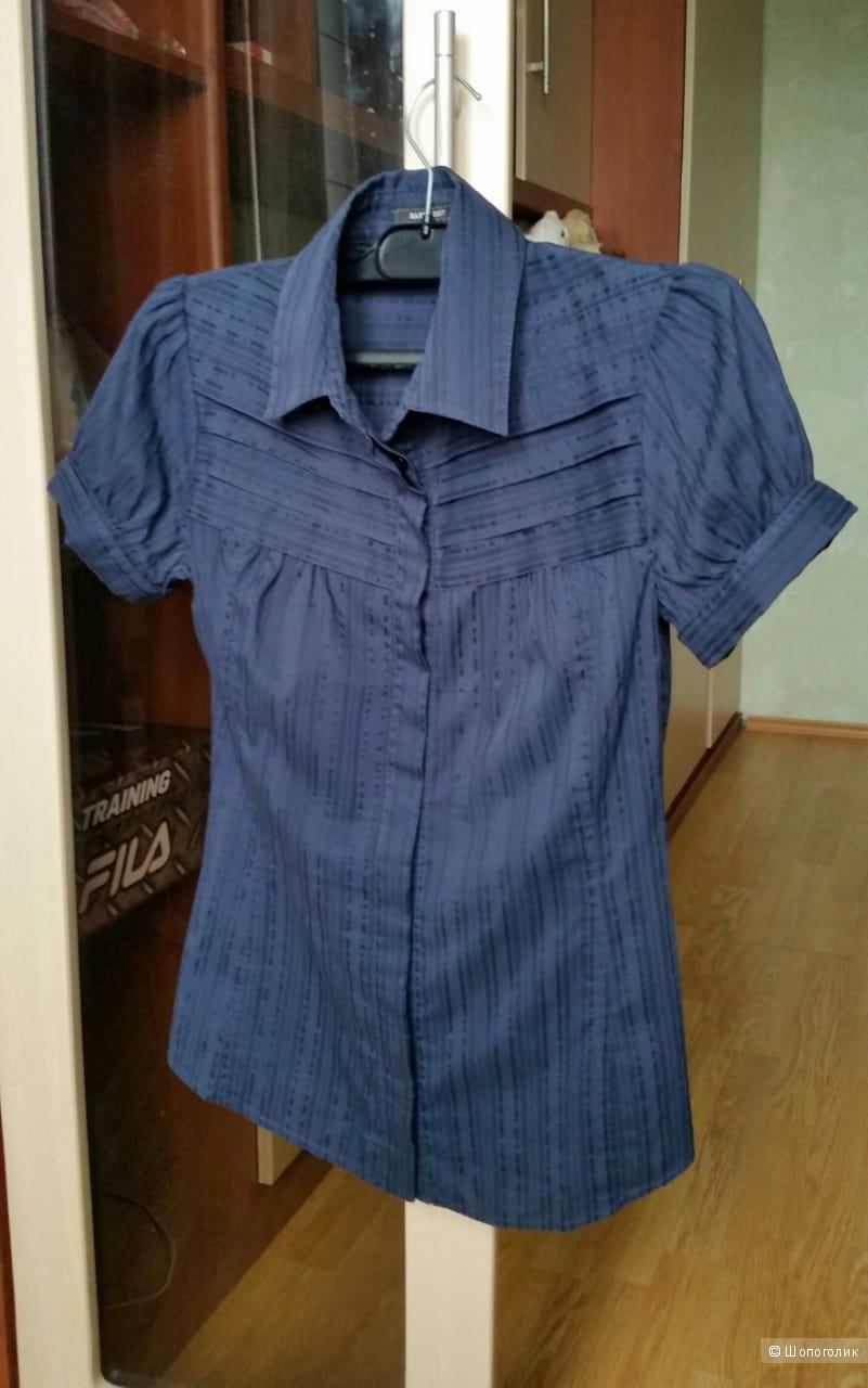 Рубашка Mango, размер S.