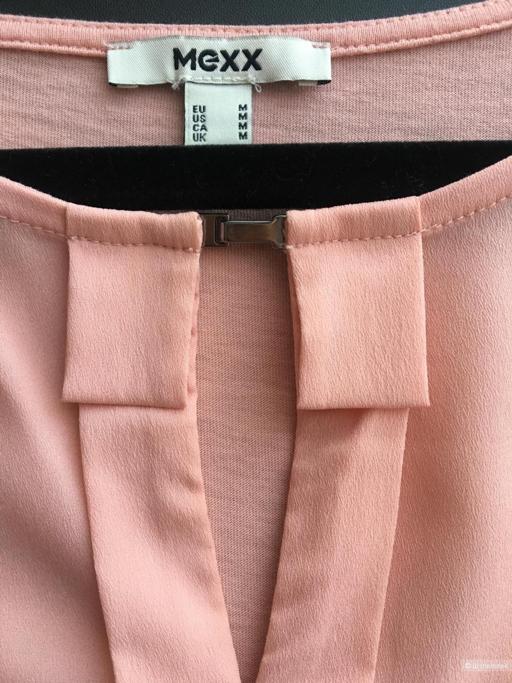 Блузка Mexx, размер 46-48.
