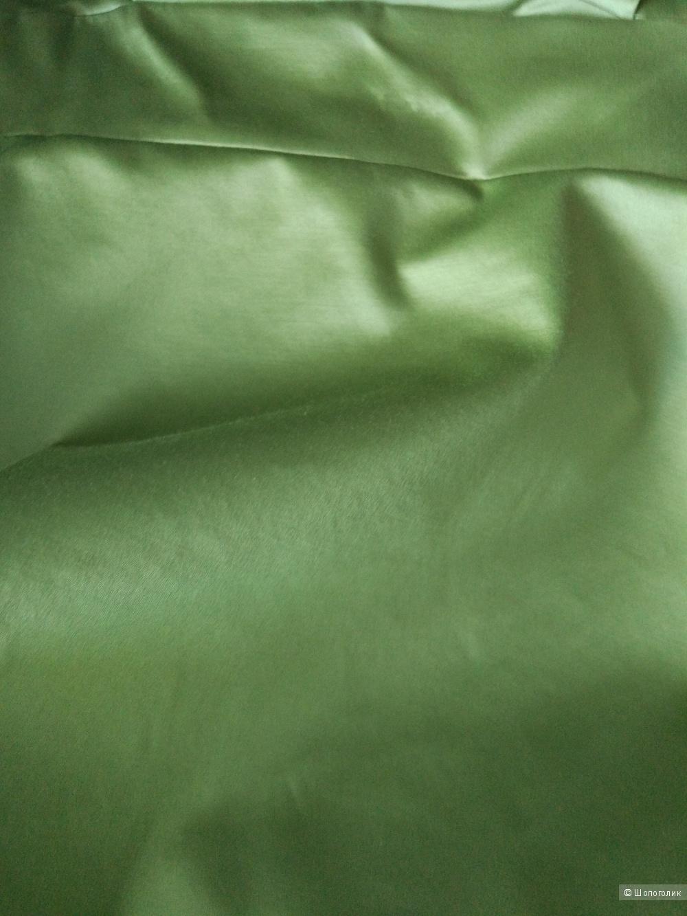 Вечернее платье Karen Millen 48 размер