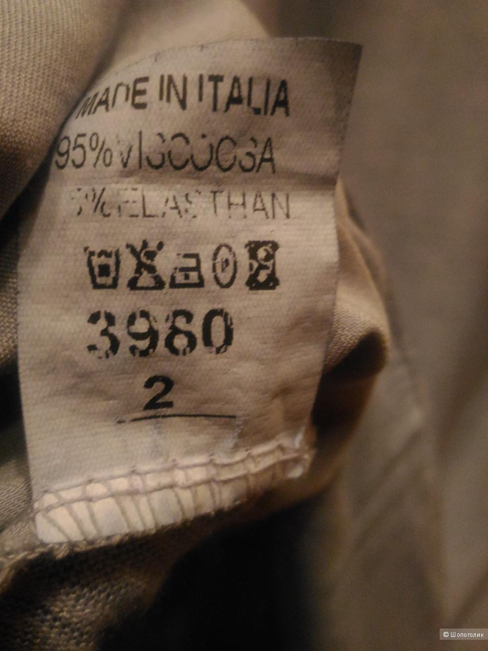 Блузка   ноунейм, 54-56