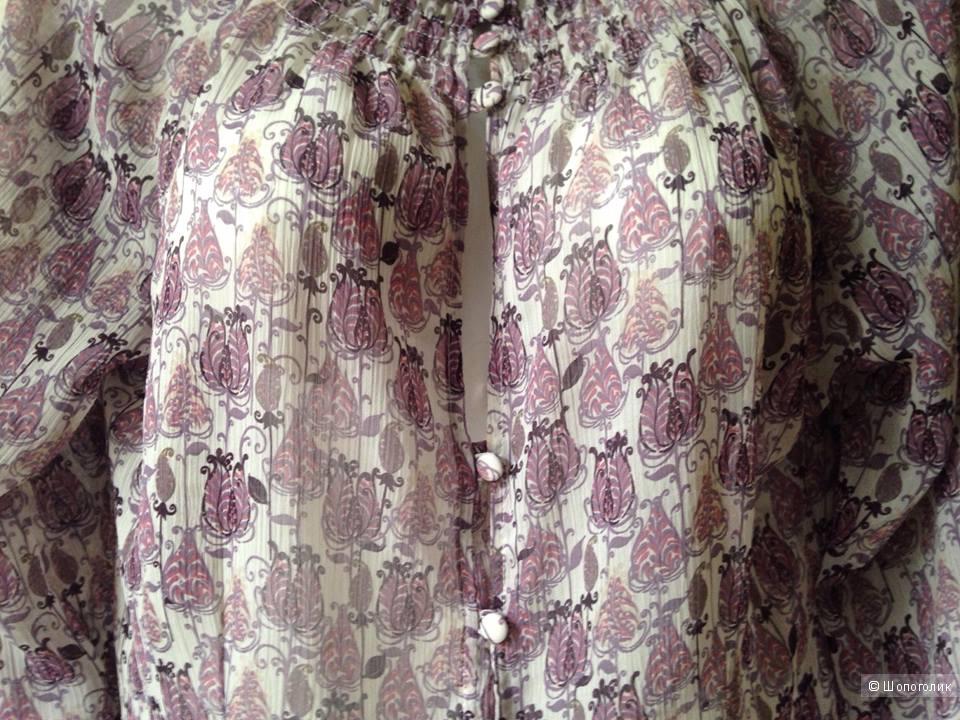 Блузка NEXT р.46