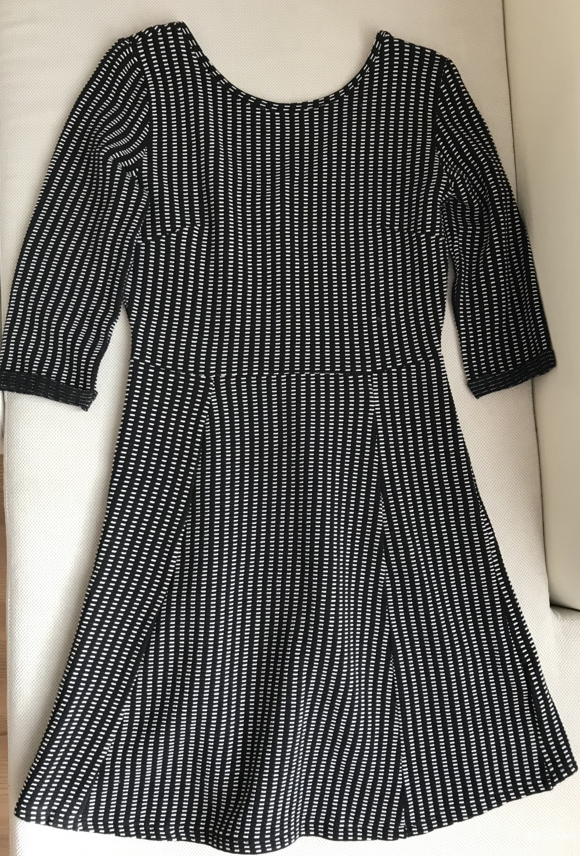 Платье Armani Exchange 44-46 RU