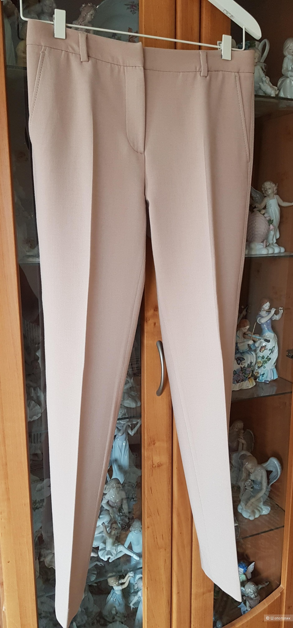 Брюки Massimo Dutti, 36 размер