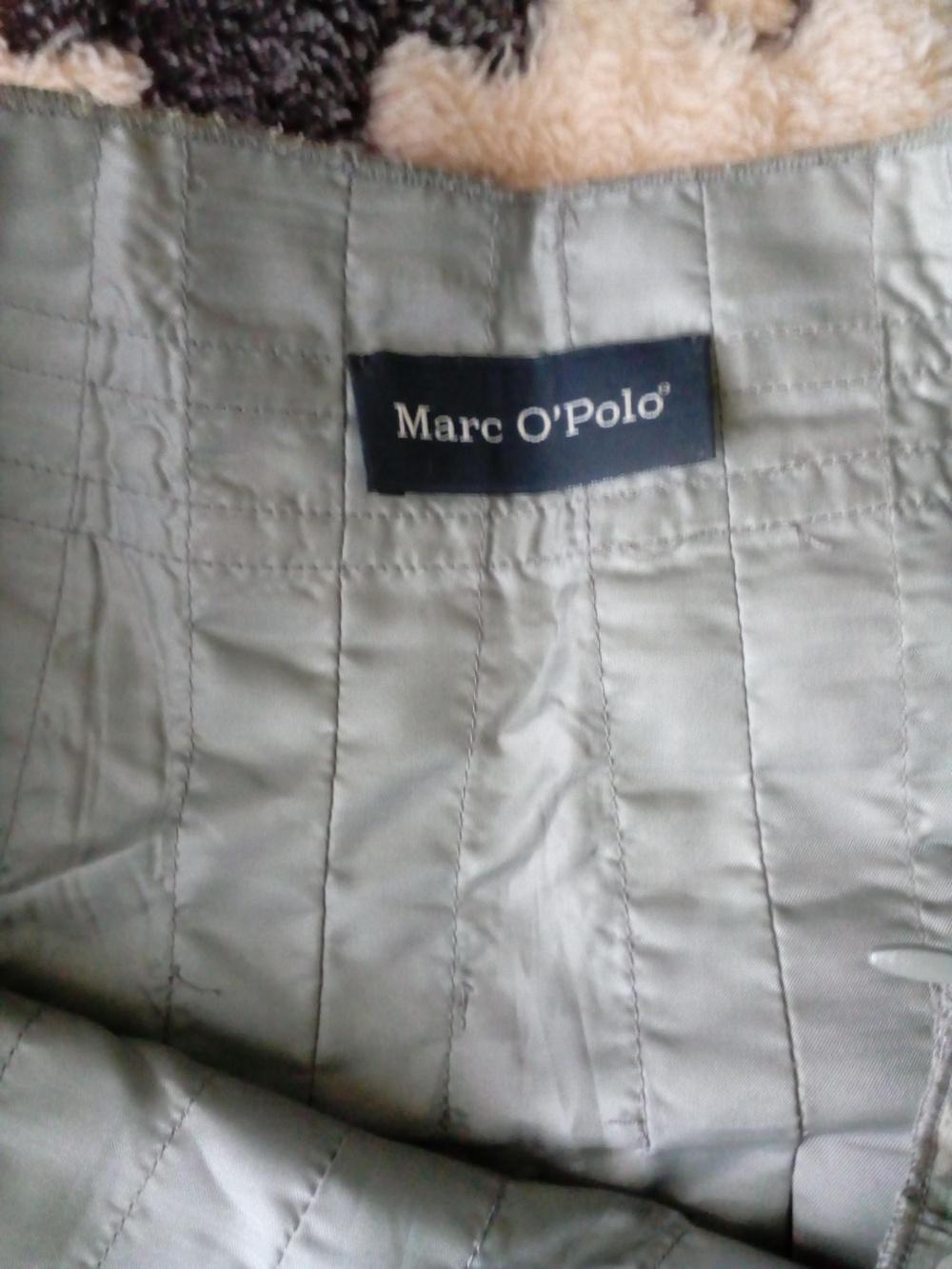 Юбка. Marc O Polo. Р-р 34.
