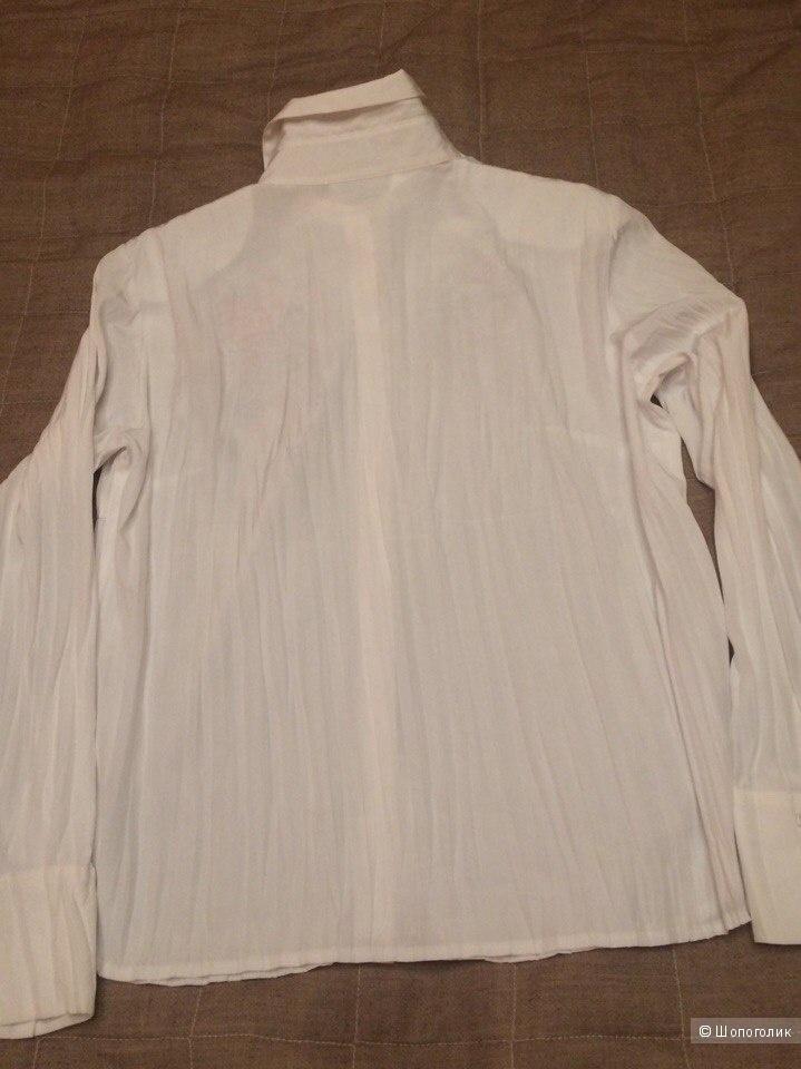 Блузка Gerry Weber р.46-48
