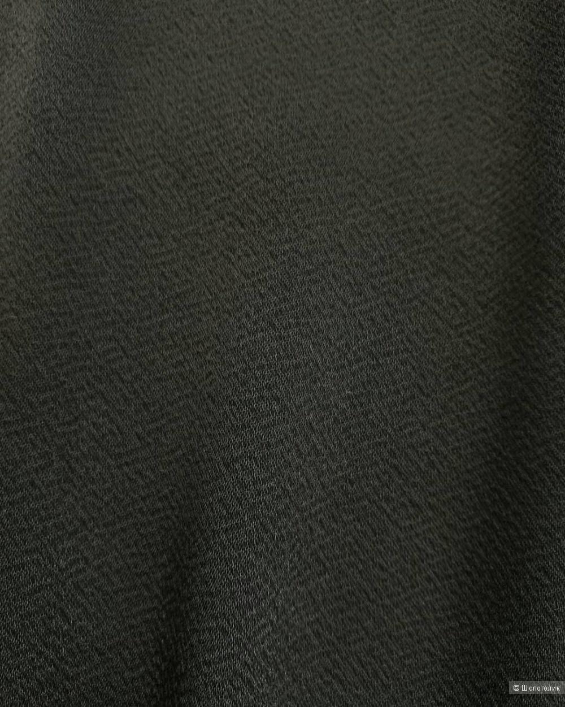 Юбка-миди. H&M. 42/44