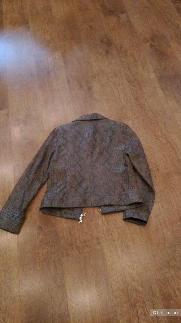 Куртка Alba Moda р.44
