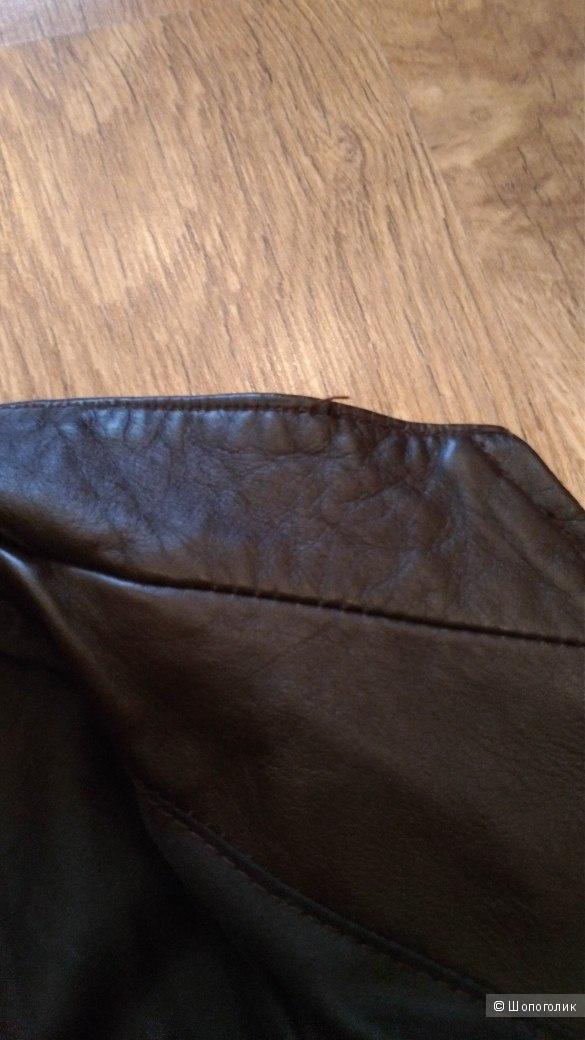 Куртка Zahras Collection р.44-46