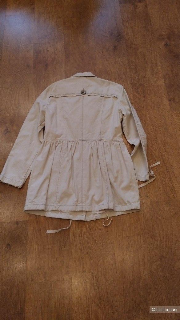 Куртка Farini р.46-48