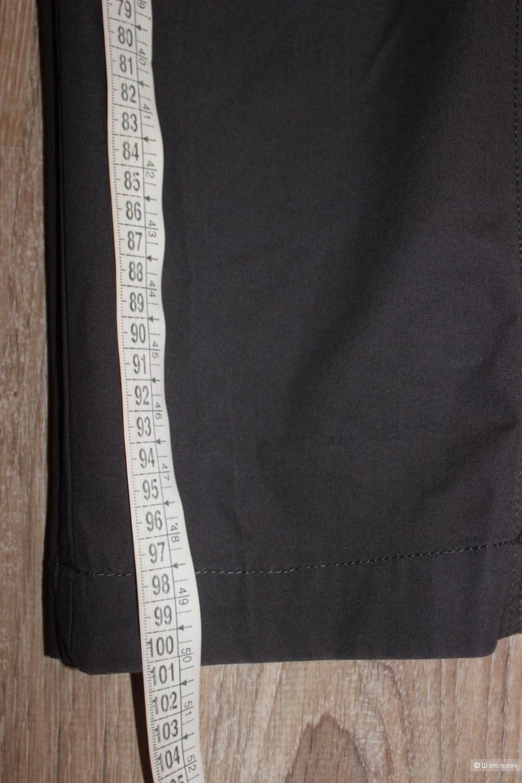 Брюки-чиносы canda, размер рос 46-48