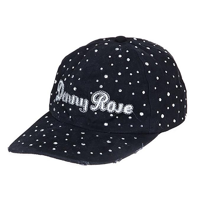 Новая кепка DENNY ROSE.