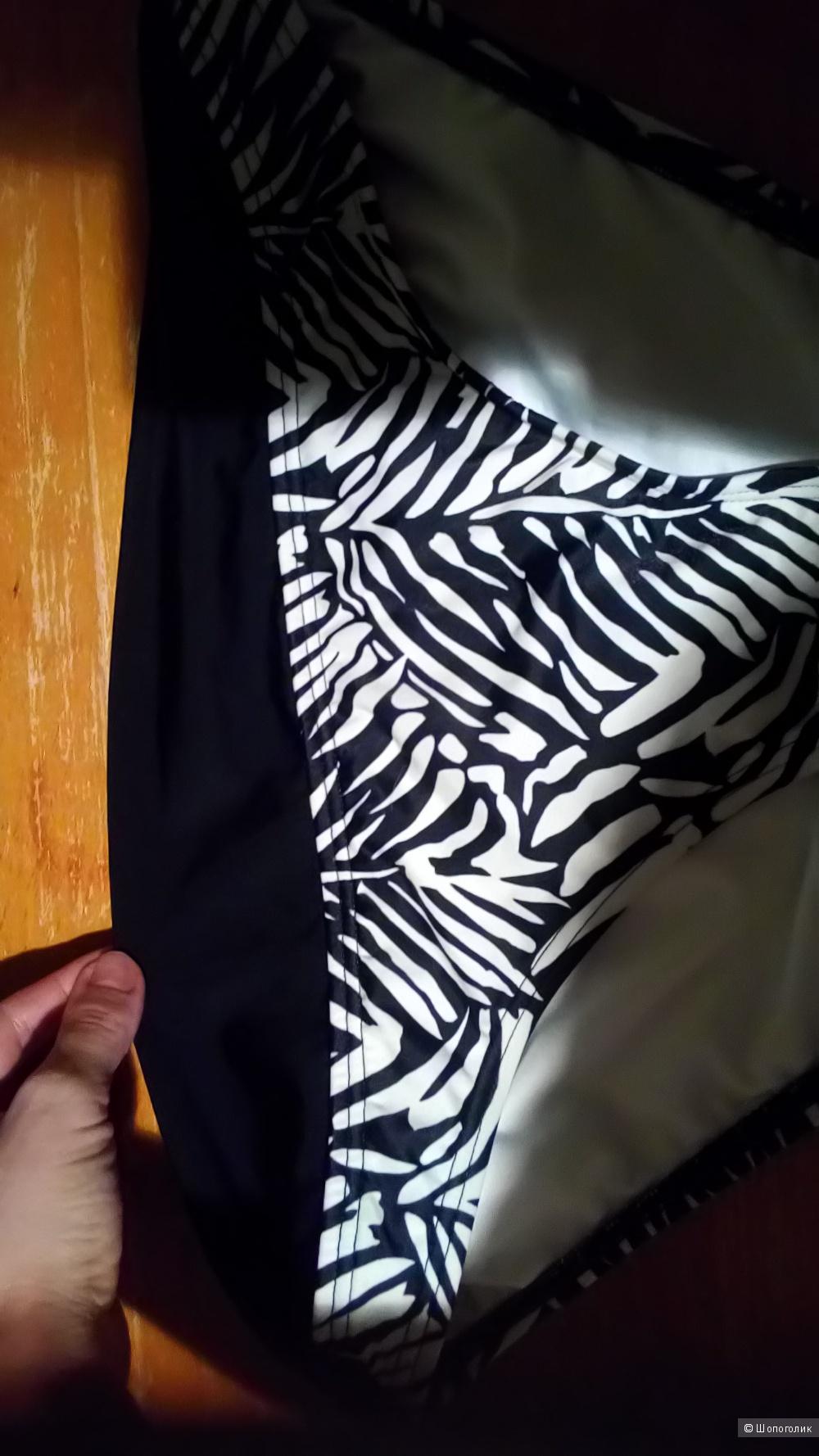 Плавки  Victoria'a Secret размер L