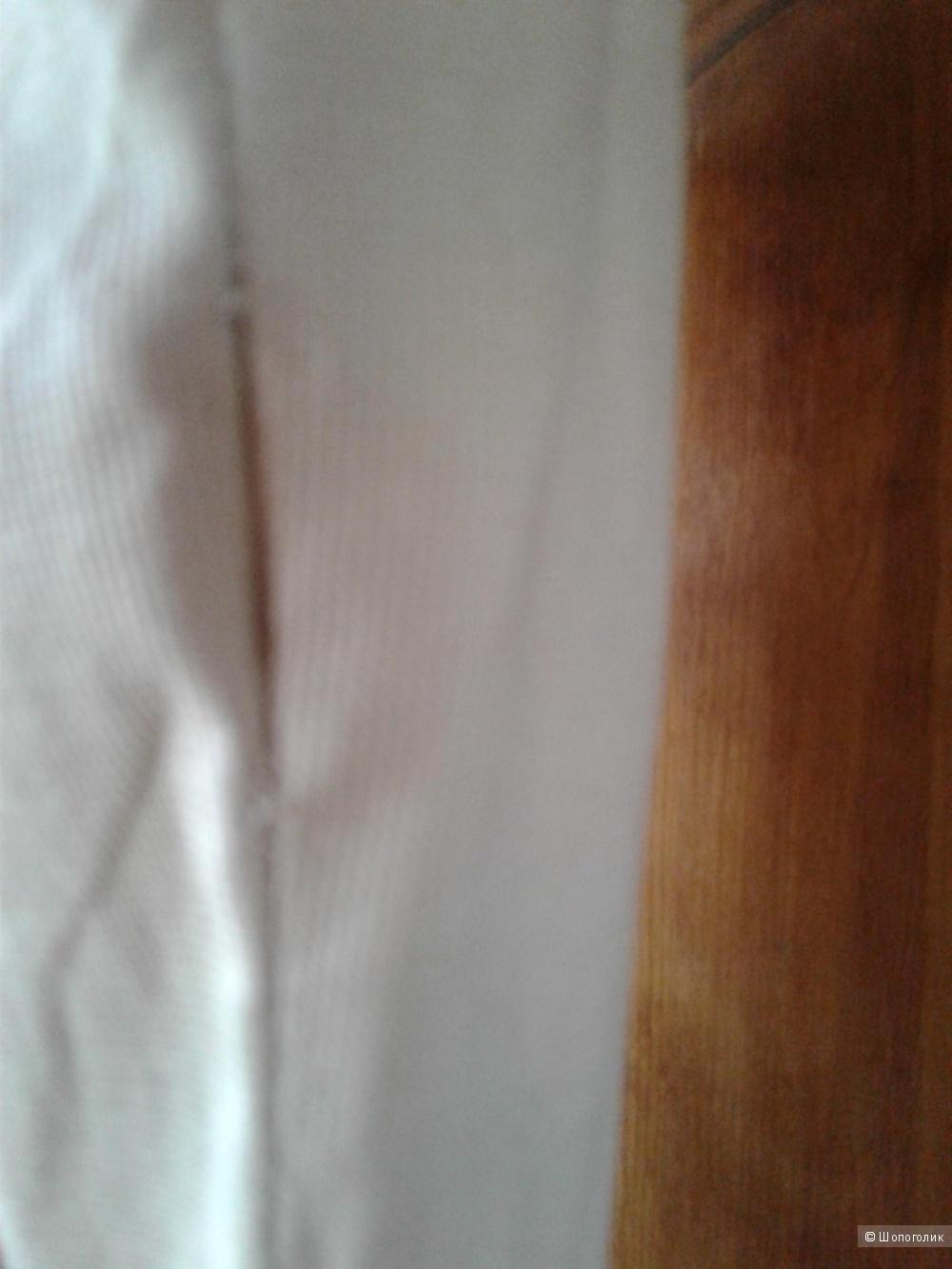 Платье Mango маркировка М маломерит.