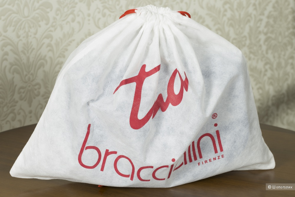Сумка Braccialini Sweety  small.