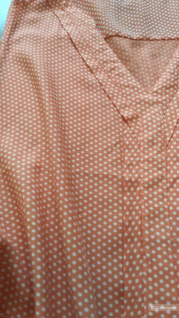 Блузка Next р. 50-52
