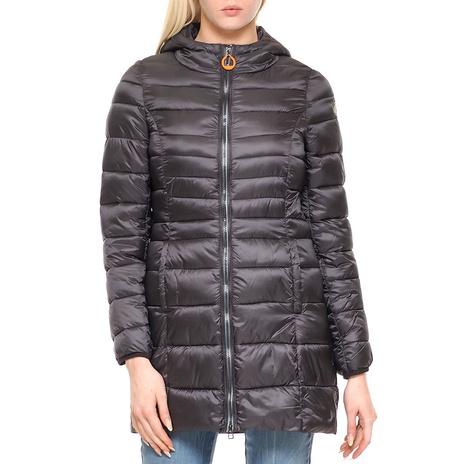 Пальто женское CRUST на 44 размер