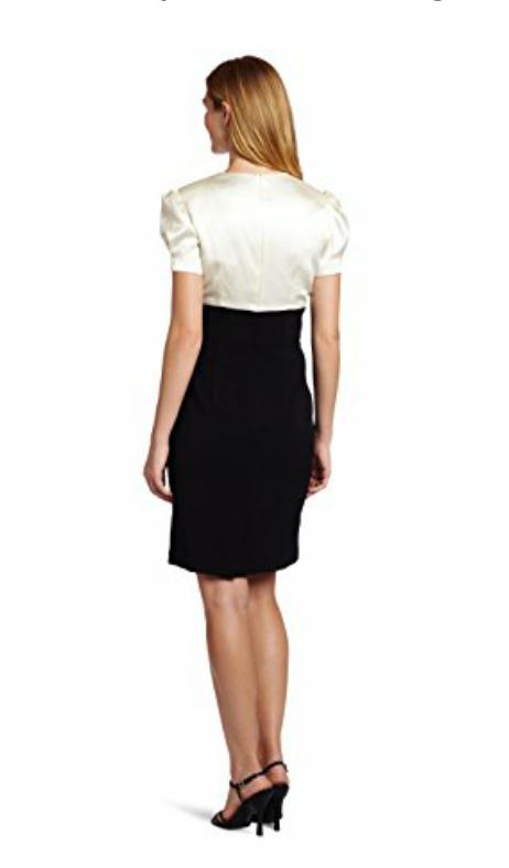 Платье Jessica Howard р.14