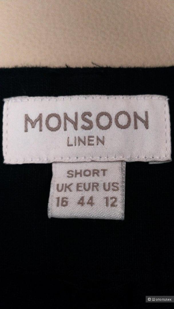 Брюки Monsoon  р. 50-52