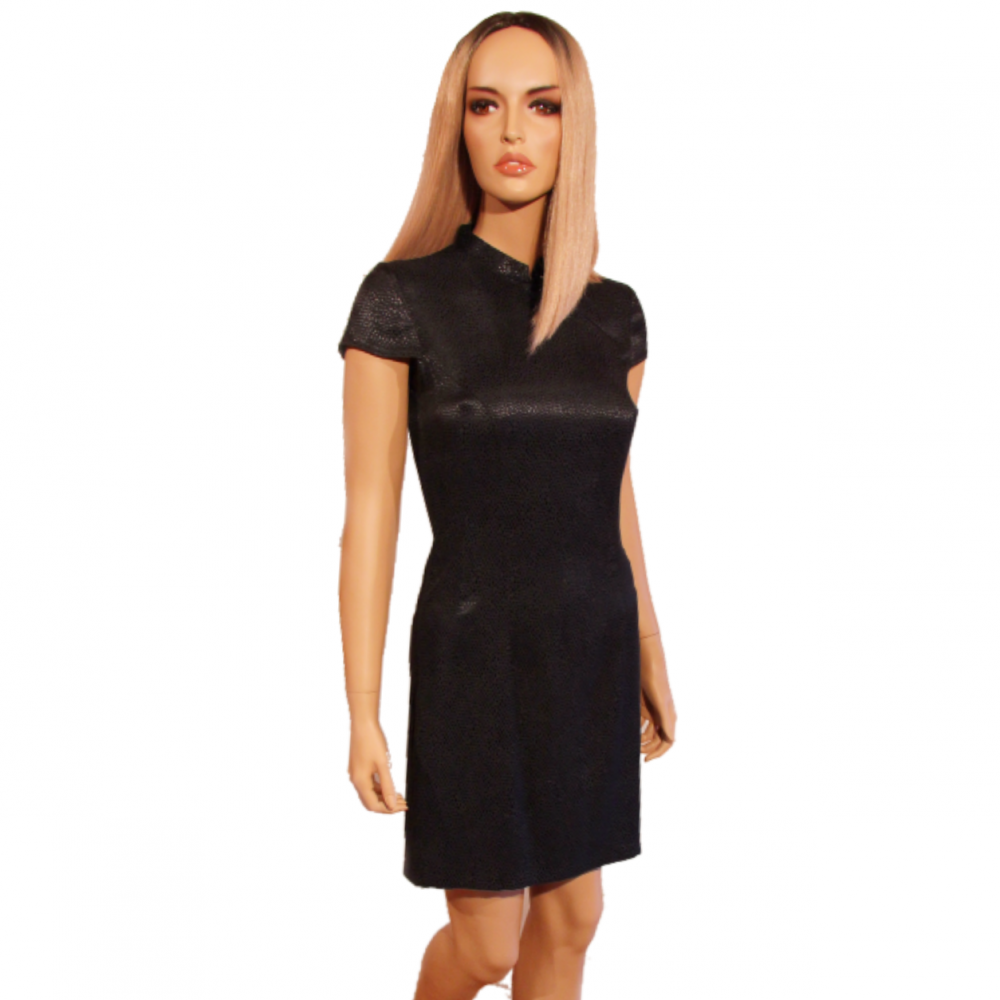 Платье Lo You размер 44-46(M)