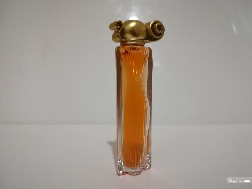 Миниатюра - Organza Givenchy - 5 мл