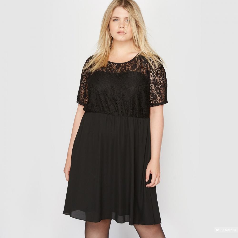 """Платье """"Gloria Jeans"""", размер XL"""