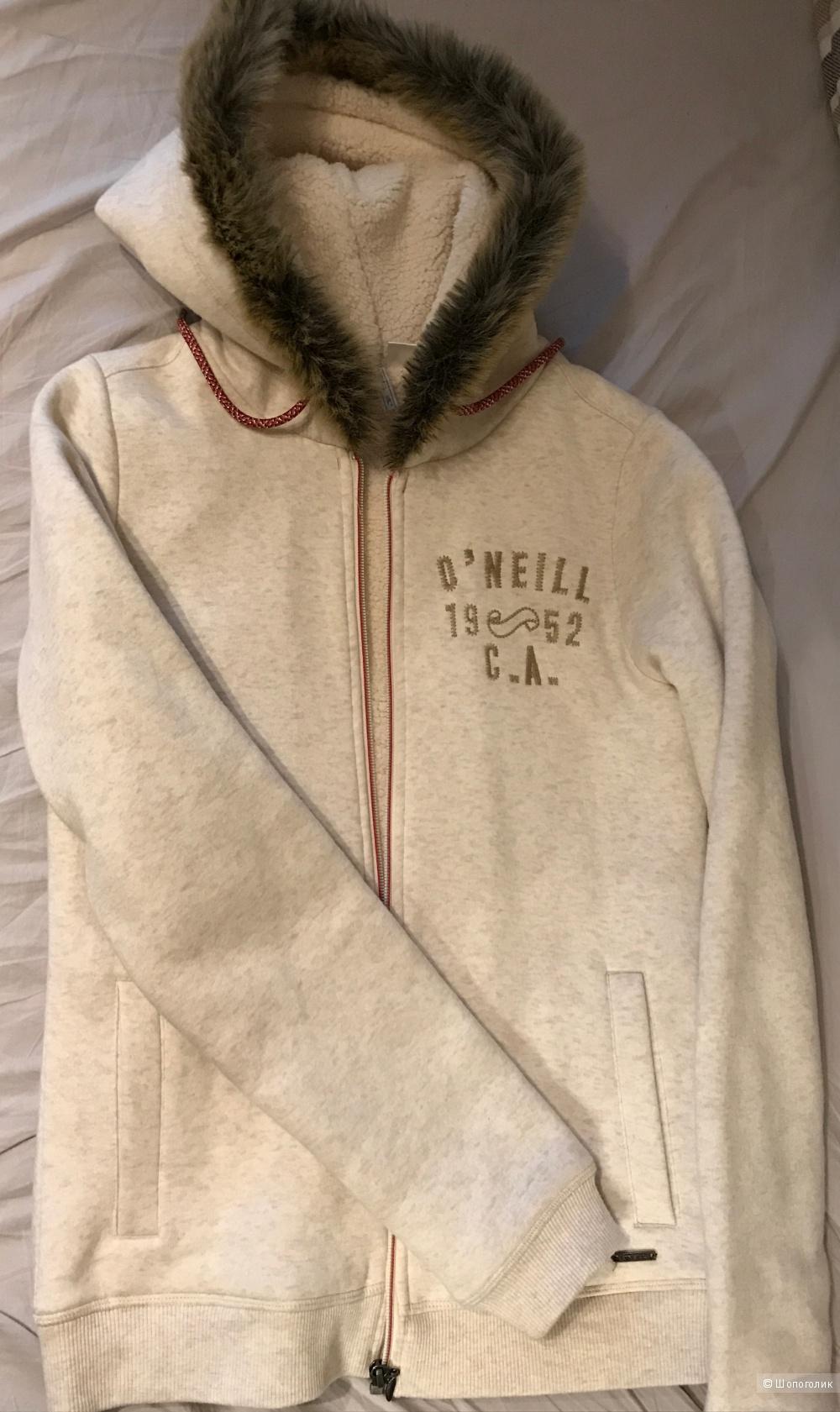 Куртка-кофта O'Neill, размер S