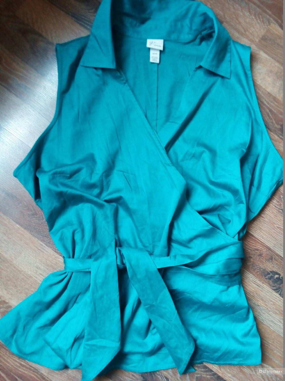 Блуза Venezia XXL-XXXL