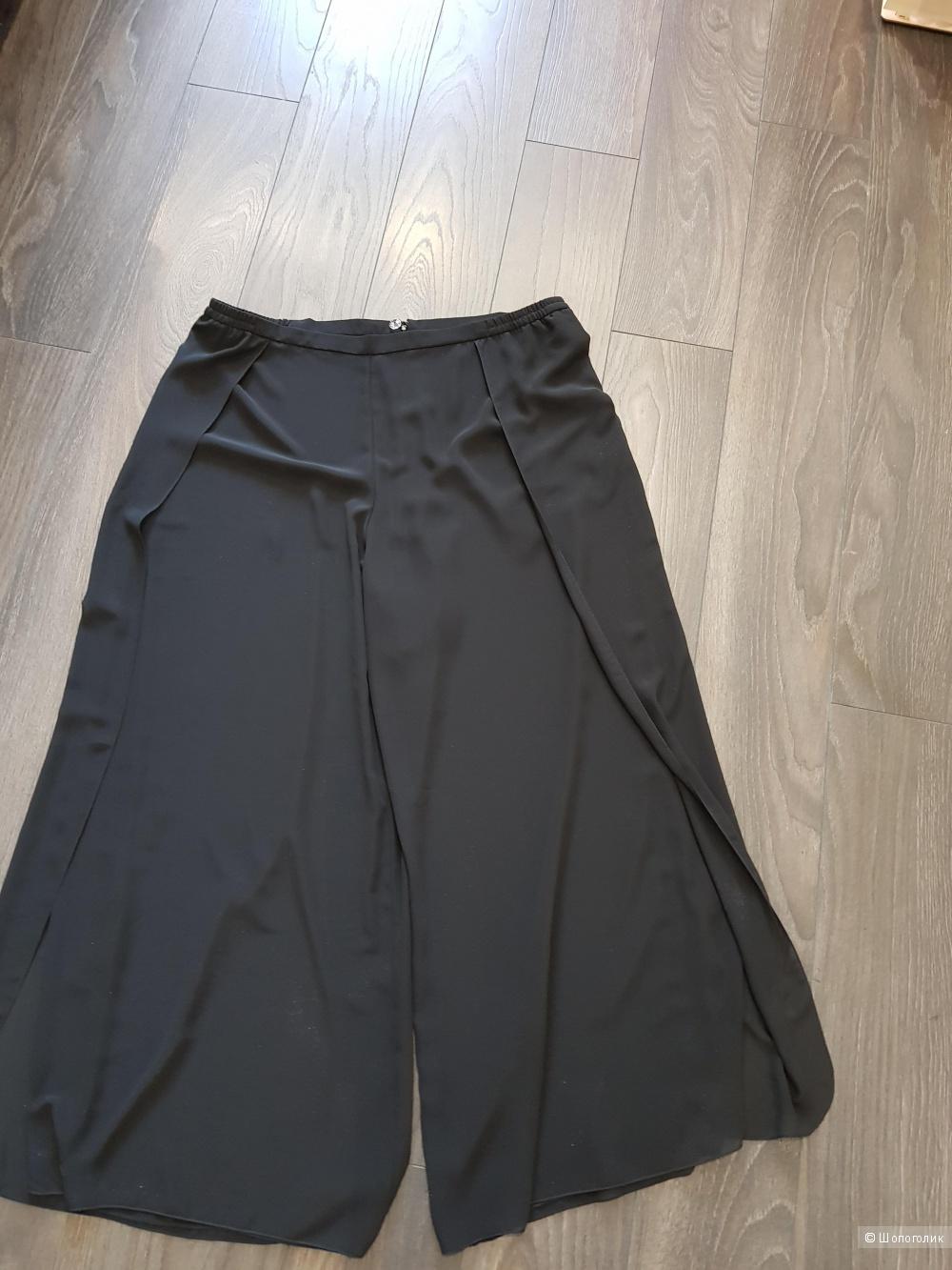 Gerry Weber брюки плаццо (52-54)