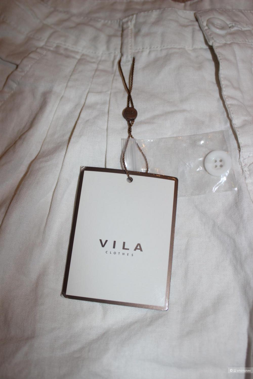 Шорты vila, размер s