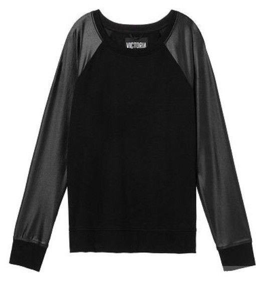 Пуловер Victoria`s secret р-р М