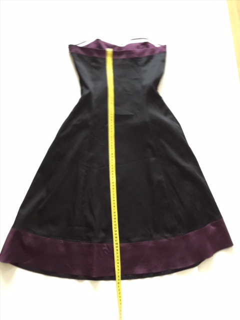 Коктельное платье марка Jose размер 42