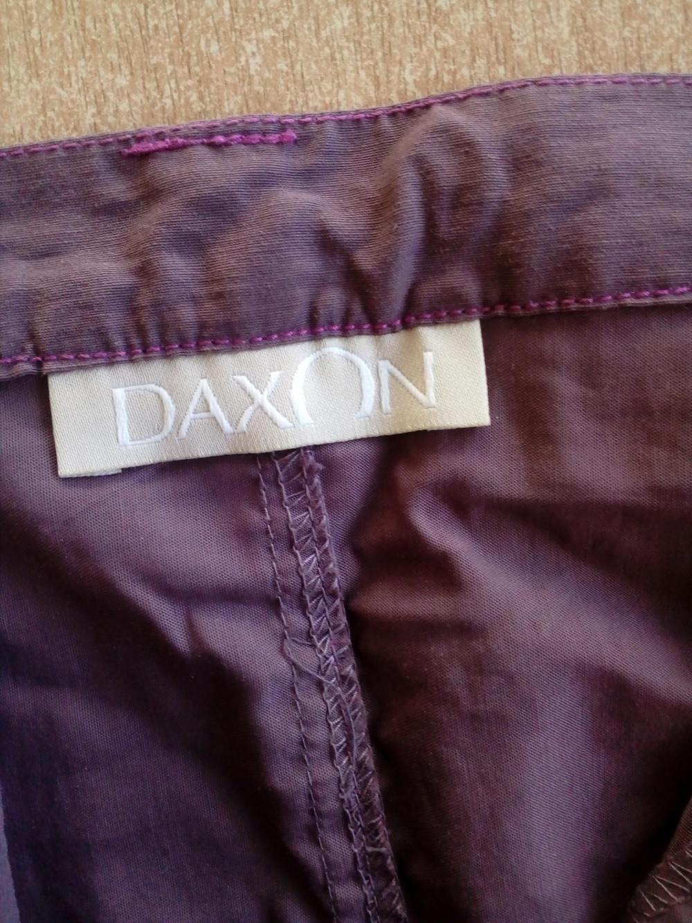 Юбка. Daxon. Р-р 46-48.