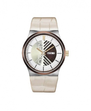 Часы Kenzo unica