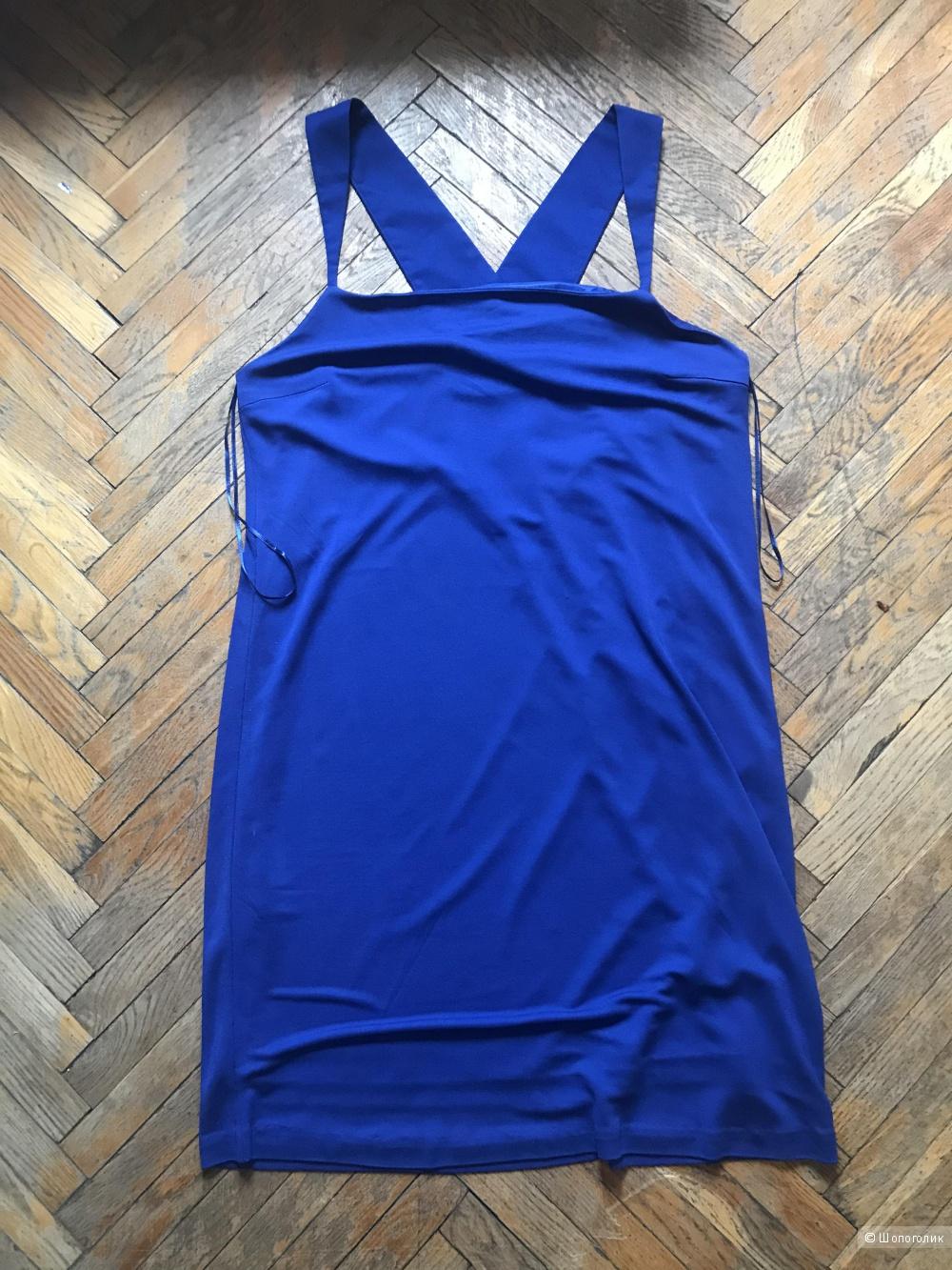Платье Trusssrdi, 46 ru